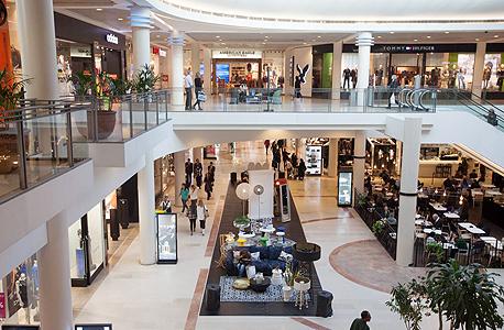 Giorgio Armani Beauty to Set Up Shop in Tel Aviv