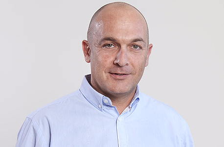 ERP Developer Priority Software Acquires Belgiumג€™s IT Services Firm Optimize Group