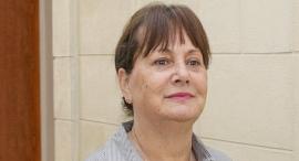 רות דוד פרשת רונאל פישר, צילום: אוהד צויגנברג