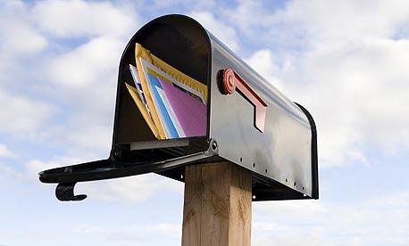 שילחו את הכונן בדואר לגוגל והם יעלו לכם אותו לענן
