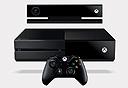 Xbox One, צילום: מיקרוסופט