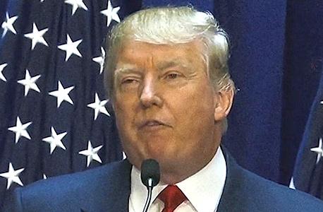 דונלד טראמפ, צילום:  Eric Cheng_vimeo