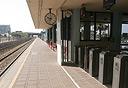 תחנת רכרבת. בקרוב בכרמיאל