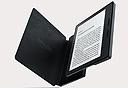 סוללה  מוטמעת במעטפת, צילום: Amazon
