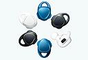 לרוץ בלי הסמארטפון, צילום: samsung.com