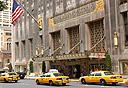 מלון וולדורף אסטוריה מנהטן, צילום: ויקימדיה