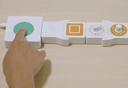 Bloks. כל יצרן יוכל לעצב את הפלטפורמה כרצונו, צילום: youtube