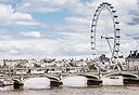 לונדון לא מחכה לי, צילום: ינאי אלפסי