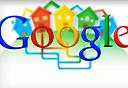 צילום: Google
