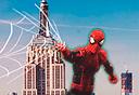 מה ספיידרמן היה עושה, צילום: Vimeo