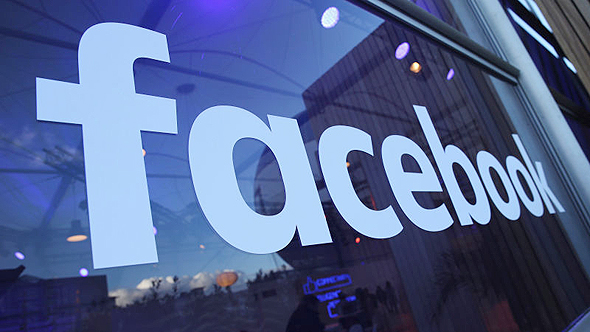 Facebook Sets Up AI Team in Tel Aviv