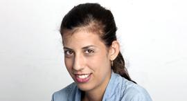 רחלי בינדמן, צילום: אוראל כהן
