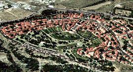 הדמיה הדמייה פארק ה יין ב זכרון יעקב, צילום: youtube