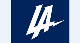 לוס אנג'לס צ'ארג'רס קבוצת פוטבול