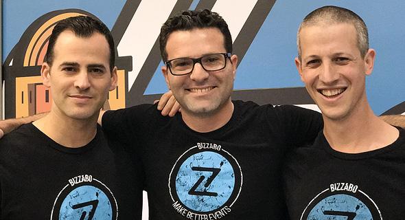 Event Planning Startup Bizzabo Raises $27 Million