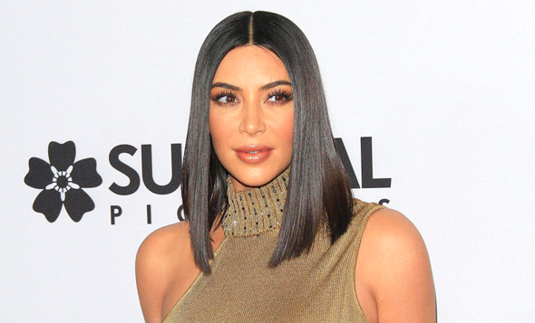 From Calvin Kleins to Pharmaceuticals: How Regulators Try to Keep the Kardashian SponCon Empire at Bay