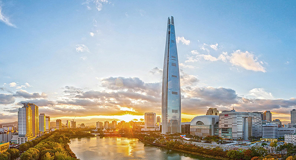 MetLife Korea Names Atidot, Endor Among Finalists of Insurtech Innovation Challenge