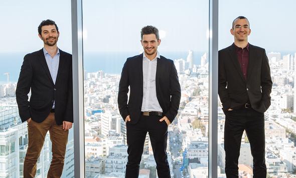 Radiology AI Startup Aidoc Raises $27 Million