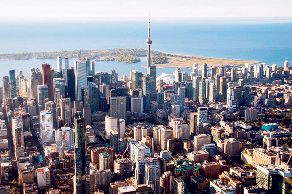 Israeli Cannabis Company BOL Files Canadian IPO Prospectus