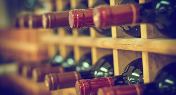 Vinsent Aims to Democratize Centuries-Old Tradition of Trading in Wine Futures