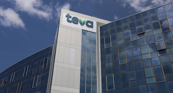 Court Approves One Teva Opioid Settlement, Many More to Come