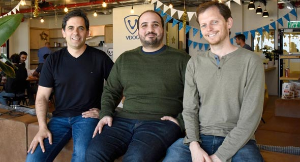 Dell Technology Capital, Avigdor Willenz Back IoT Security Startup VDOO