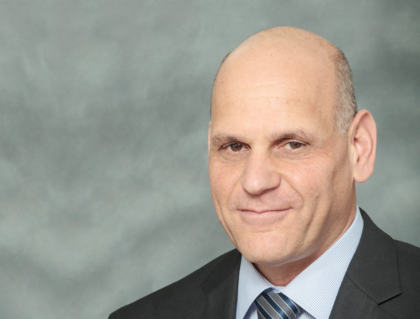Elbit Subsidiary BrightWay Raises $25 Million