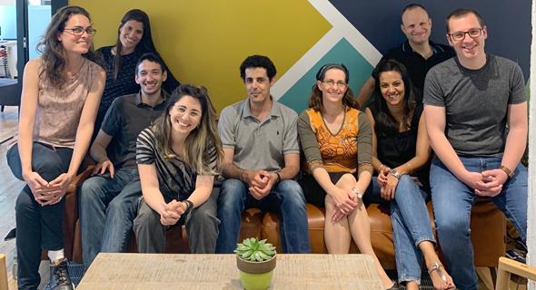 Microsoft Hires AWS Exec to Head its Israeli Startup Accelerator Program