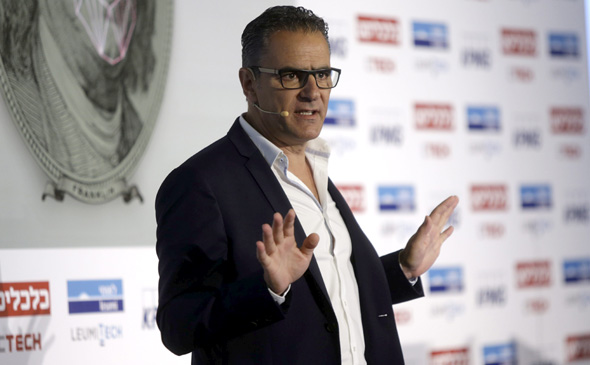Only Organizations Adapted to the Digital Revolution Will Survive, Says IBM Israel CEO