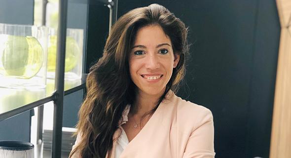 Tel Aviv-based equity firm Catalyst appoints Lisya Bahar-Manoah as partner