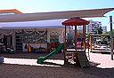 """ת""""א: הוועדה המחוזית אישרה הקלות בבניית גני ילדים"""