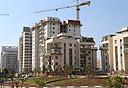 דירת גג ברחוב קרן המוסיקה בכפר סבא נמכרה ב-2.9 מיליון שקל