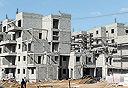 במקום מחנה 80: אושרה תוכנית לשכונת מגורים של 1,200 יחידות דיור
