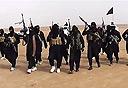 """""""לדאעש יש כיום כמה מיליארדי דולרים שמגיעים מתורמים בקטאר"""""""
