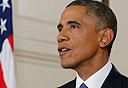 כישלון לאובמה: הסכם הסחר החופשי עשוי להידחות ל-2016