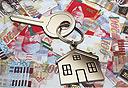 """התוכנית שתוריד את מחירי הנדל""""ן? האוצר יוזם - דירה בליסינג"""