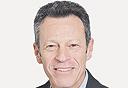 """מנכ""""ל אזורים : """"סיכוי נמוך למכירת בית ליסין לטדי שגיא"""""""
