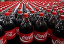 קוקה קולה רוכשת חברת משקאות סינית תמורת 400 מיליון דולר