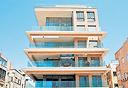 גידי פדרמן מכר דירת יוקרה ליד הים בתל אביב תמורת 18 מיליון שקל