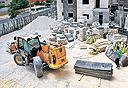 מחסור בדירות? בבאר שבע קיצצו 9,400 דירות מתוכנית לבניית שכונה חדשה