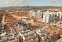 טירת הכרמל: הזדמנות לדירה במגדל במחיר של בניין נמוך