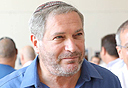 סגירת חשבונות, אגו ותככים ברשות מקרקעי ישראל