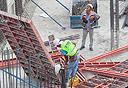 """בג""""ץ: מדוע הוקשחו תנאי הקבלה לקורסי בנייה?"""