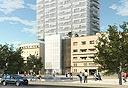 מבנה משרדים ברוטשילד 17 נמכר ב־33 מיליון שקל