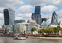 בריטניה: בנקים יחויבו להציע אפליקציה לניהול החשבונות
