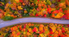 פוטו תחרות הצילומים של נשיונל גאוגרפיק נסיעה שתיזכר, צילום: Manish Mamtani / National Geographic Travel Photographer of the Year Contest
