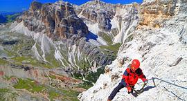 פוטו טיפוסי הרים, צילום: שאטרסטוק