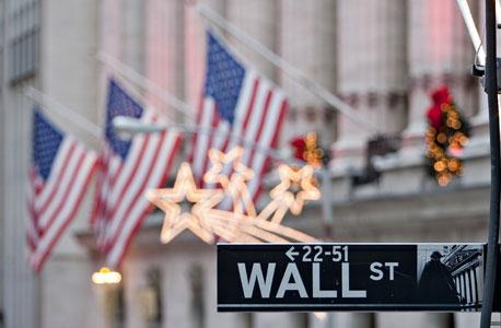 המסחר בוול סטריט נסגר בעליות שערים קלות; MGM זינקה ב-10.3%