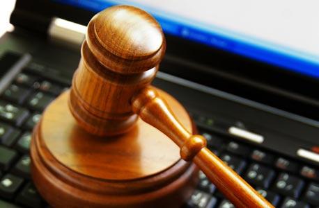 בית המשפט: מדובר בהוצאת דיבה ולא בתלונה לגיטימית, צילום: shutterstock