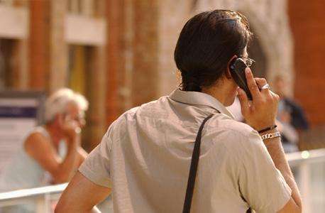 פי 4.3 על סעיף תחבורה ותקשורת, צילום: בלומברג